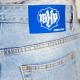 MVP King jeans