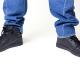 MVP Ranger jeans