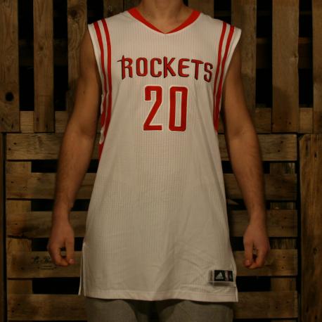 brand new 520b4 4aac0 NBA