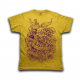 ABA Our Greatest Sing T-shirt