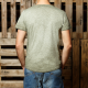 """An kei - """"Army Classic"""" marškinėliai"""