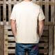 ABA Skate Volve T-shirt