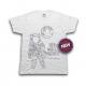 ABA Astronaut