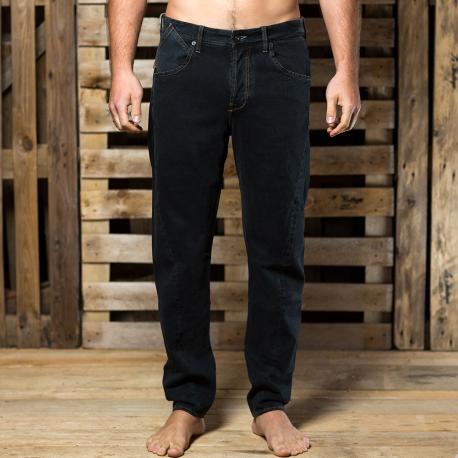 Broke RANGER DENIM RINSE jeans