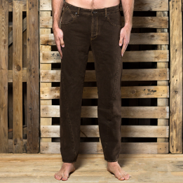 "Broke Clothing - ""Ranger Denim"" džinsai"