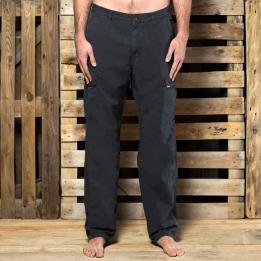 "Broke Clothing - ""Dark Kombat"" kelnės"