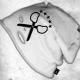 An kei Logo Hat