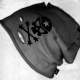 An kei Skull Hat