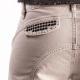 An kei Sand Ride Pants