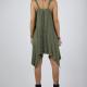 """An kei - """"Army Hanky"""" suknelė"""